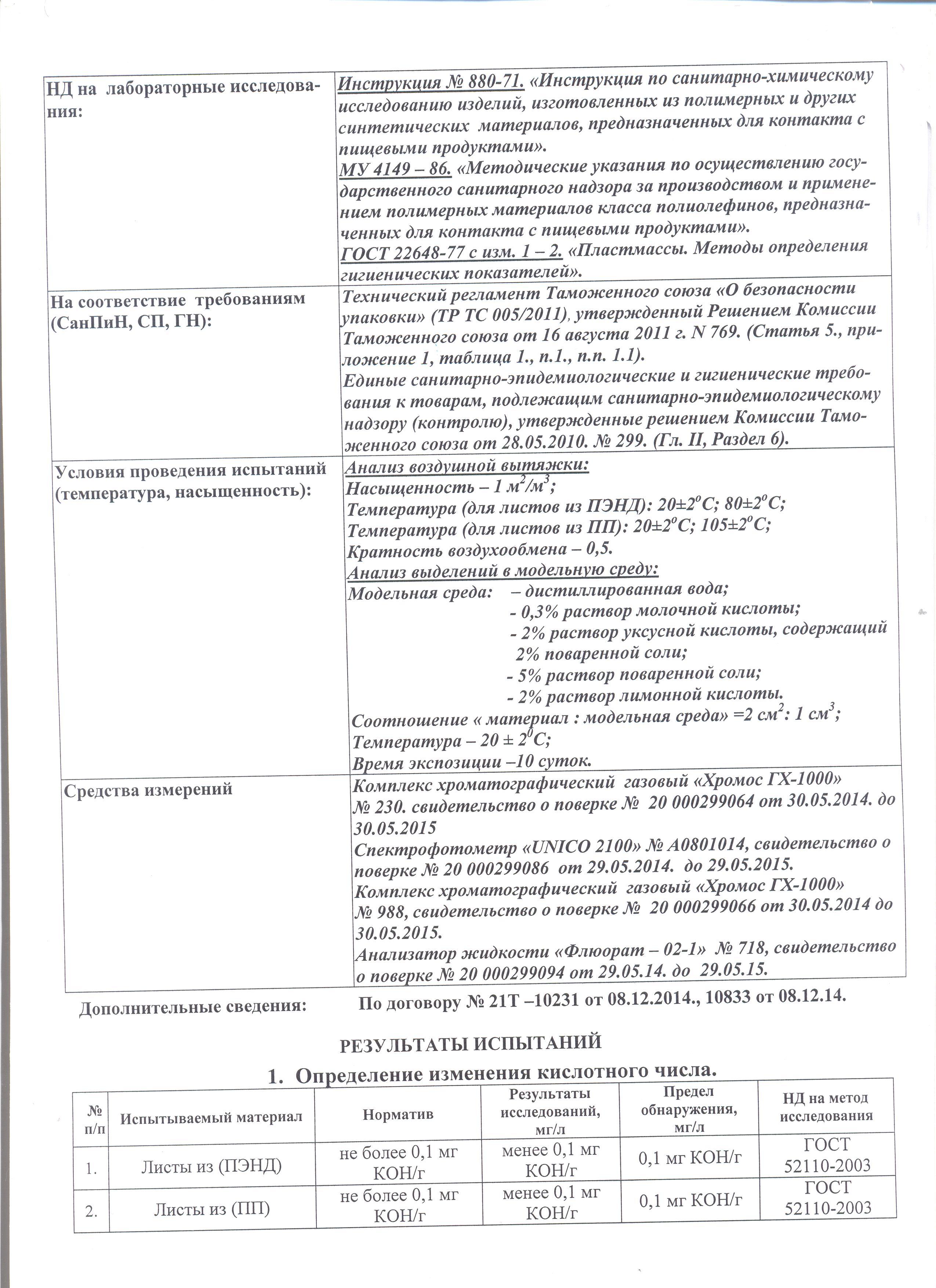 Protokol-ispytanij-1-list-ob-storona