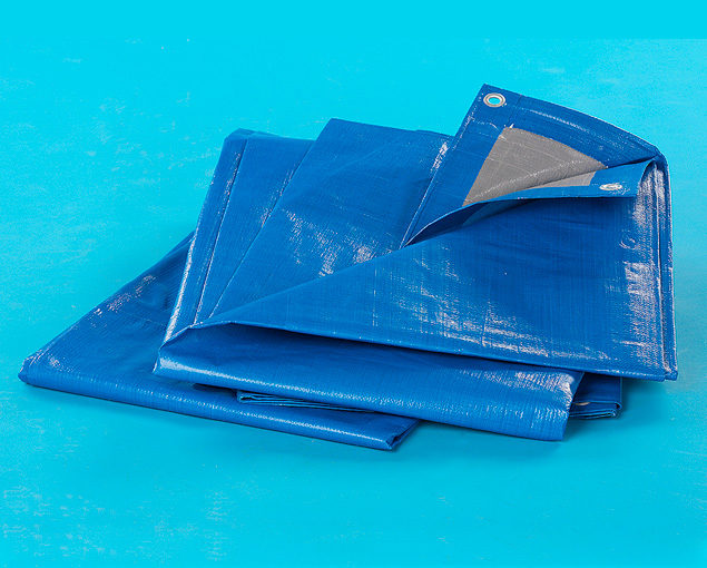cover_tent_sq-1-635x510