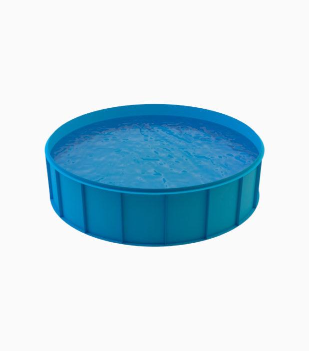 pool-round-618x700